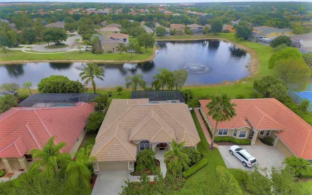 14458 Indigo Lakes Cir, Naples - House For Sale 826281053