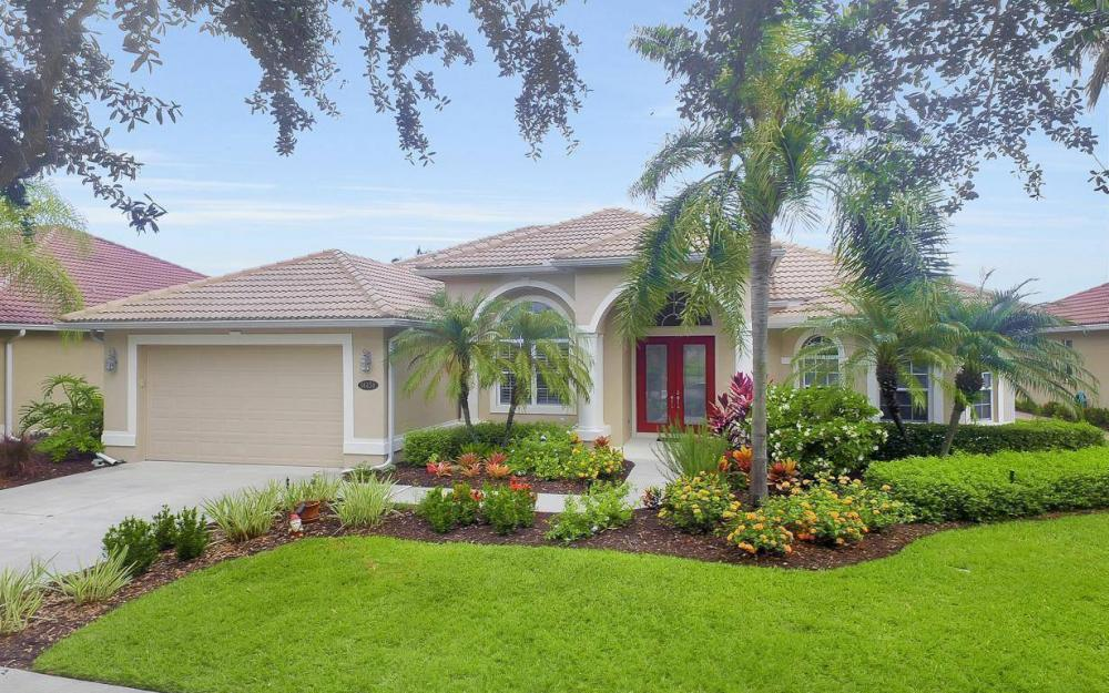 14458 Indigo Lakes Cir, Naples - House For Sale 277794256