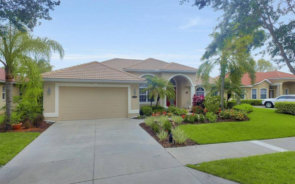 14458 Indigo Lakes Cir, Naples - House For Sale 1334845873
