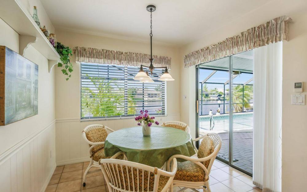 612 SW 56th St, Cape Coral - House For Sale 320036399