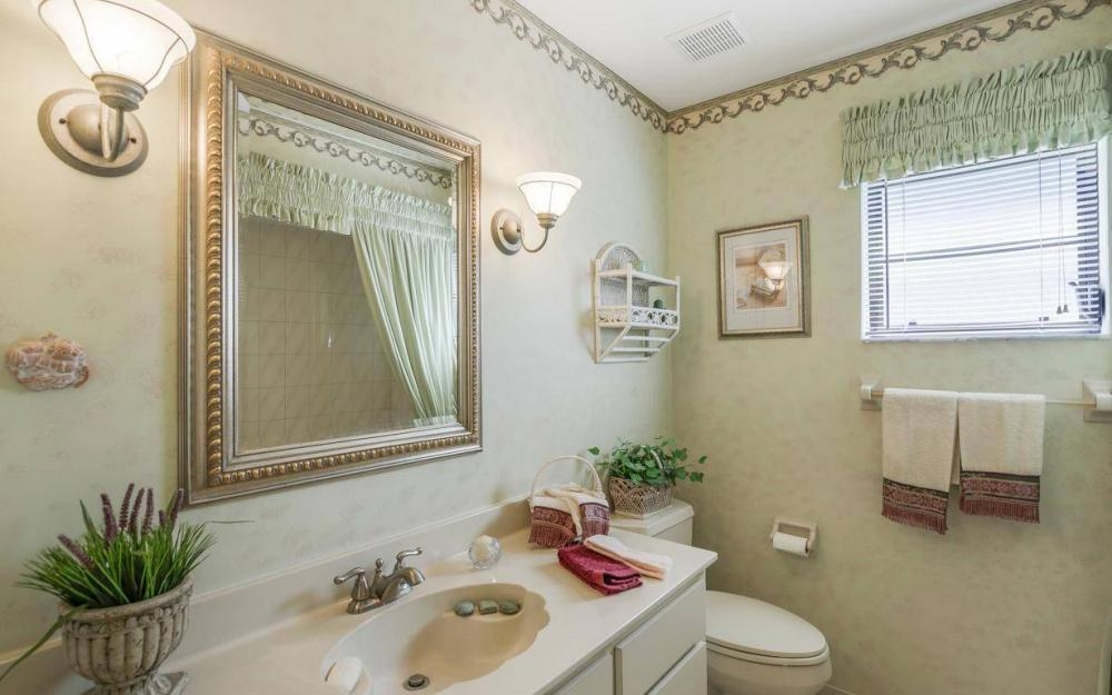 612 SW 56th St, Cape Coral - House For Sale 1567741458