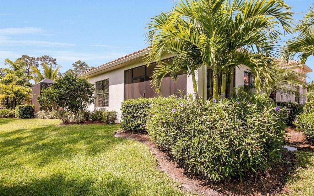 21577 Misano Dr, Estero - House For Sale 598353066