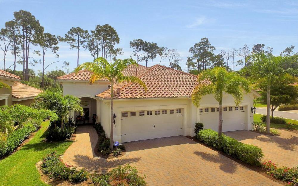 21577 Misano Dr, Estero - House For Sale 1656976990