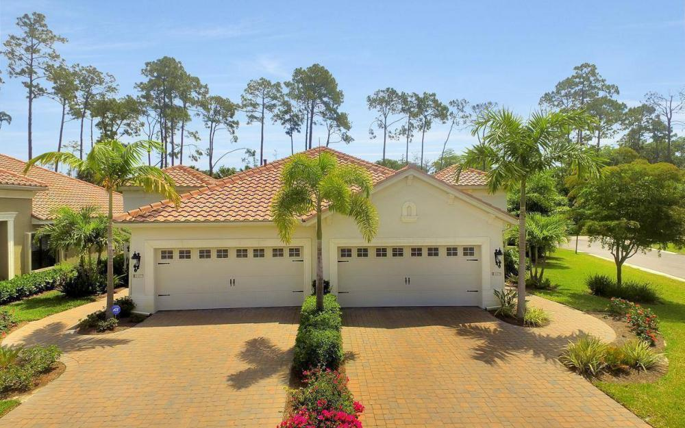 21577 Misano Dr, Estero - House For Sale 581777491