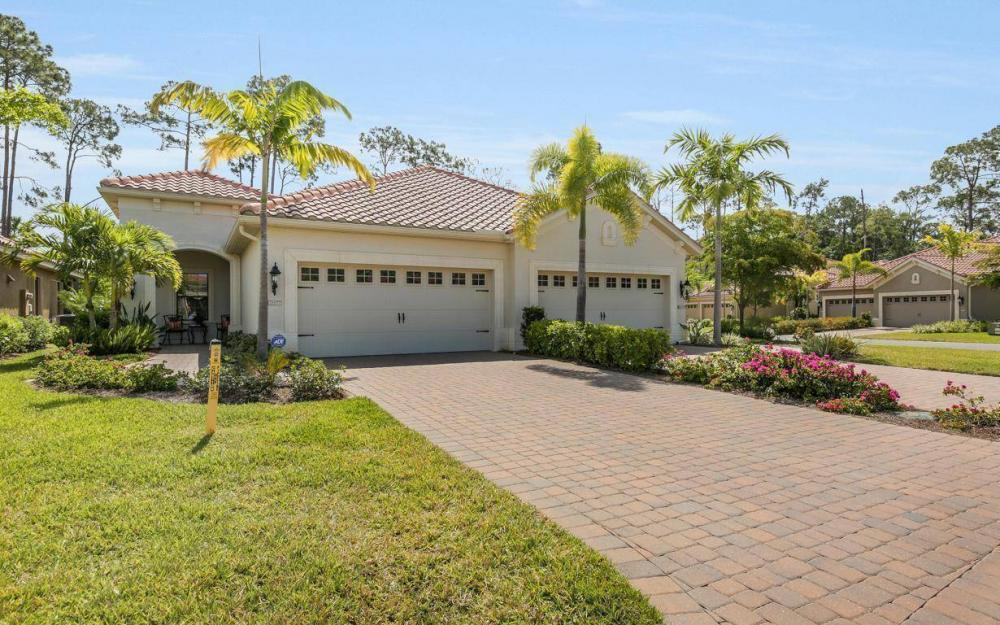 21577 Misano Dr, Estero - House For Sale 1670492834