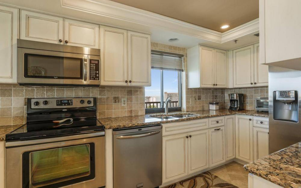26235 Hickory Blvd #10B, Bonita Springs - Vacation Rental 1148416076