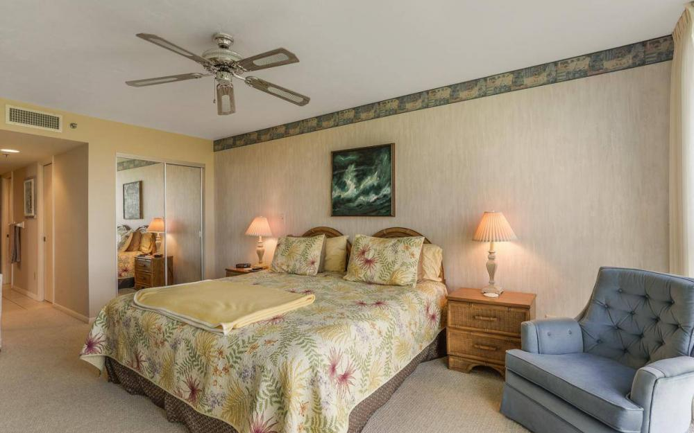 26235 Hickory Blvd #10B, Bonita Springs - Vacation Rental 604672971