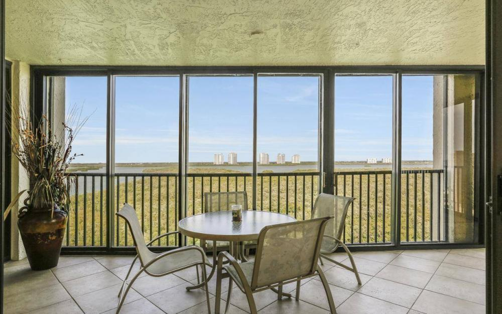 26235 Hickory Blvd #10B, Bonita Springs - Vacation Rental 1511238585