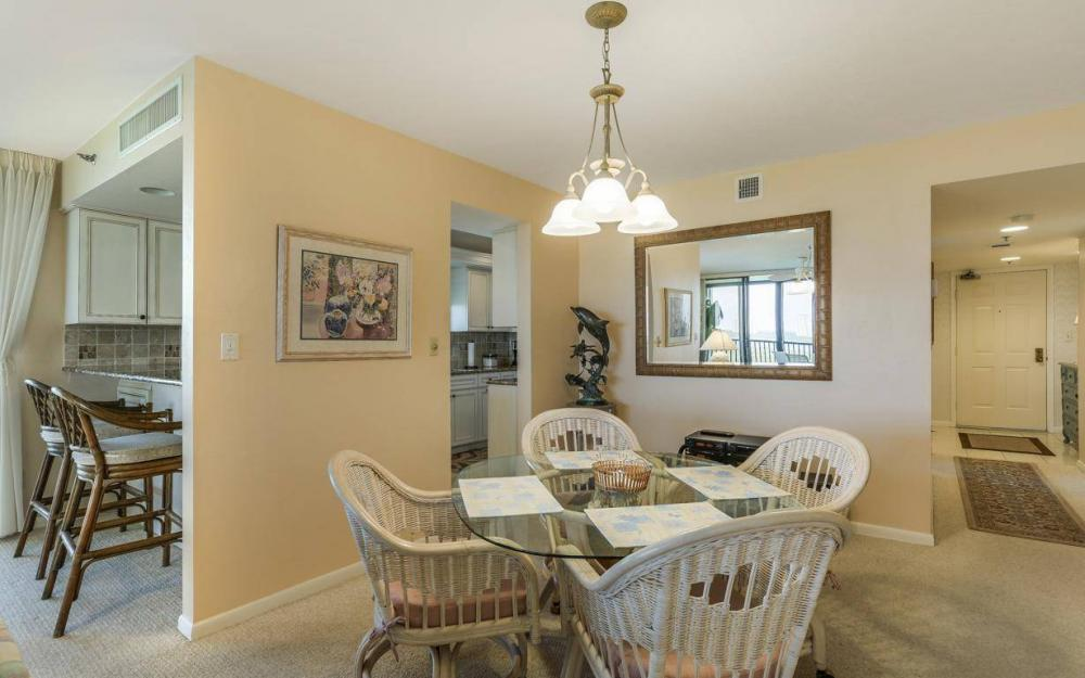 26235 Hickory Blvd #10B, Bonita Springs - Vacation Rental 132738236