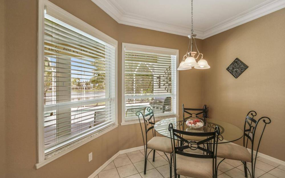 5417 Sands Blvd, Cape Coral - House For Sale 233832783