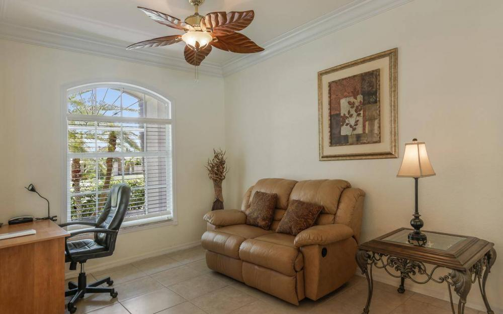 5417 Sands Blvd, Cape Coral - House For Sale 549200324