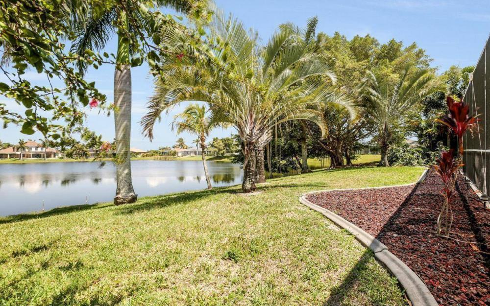 5417 Sands Blvd, Cape Coral - House For Sale 1695261356