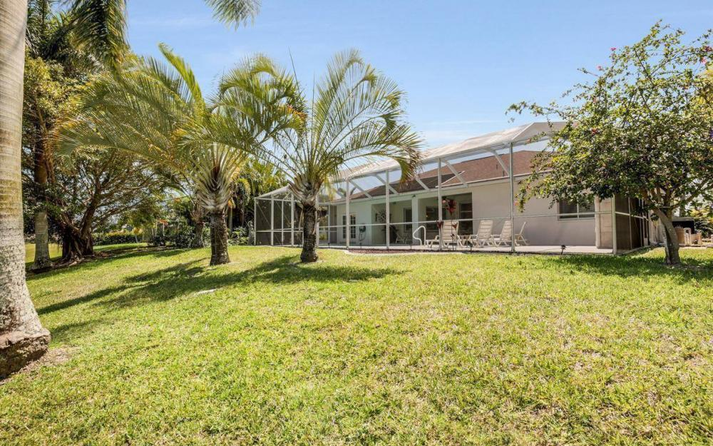 5417 Sands Blvd, Cape Coral - House For Sale 839829160