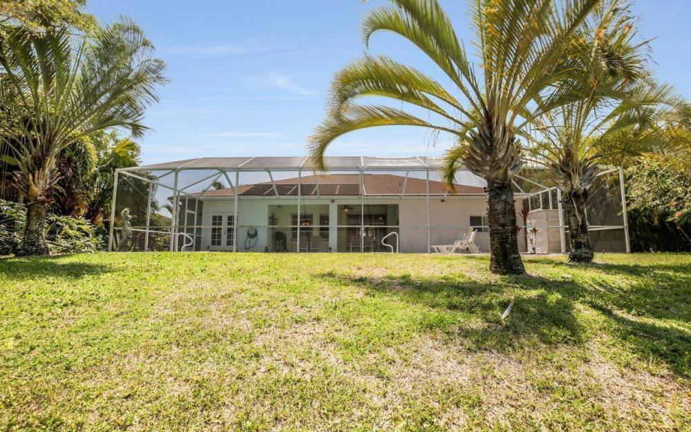 5417 Sands Blvd, Cape Coral - House For Sale 4530327