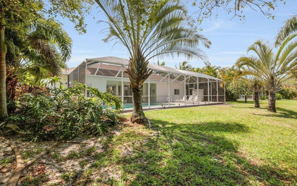 5417 Sands Blvd, Cape Coral - House For Sale 1716140508
