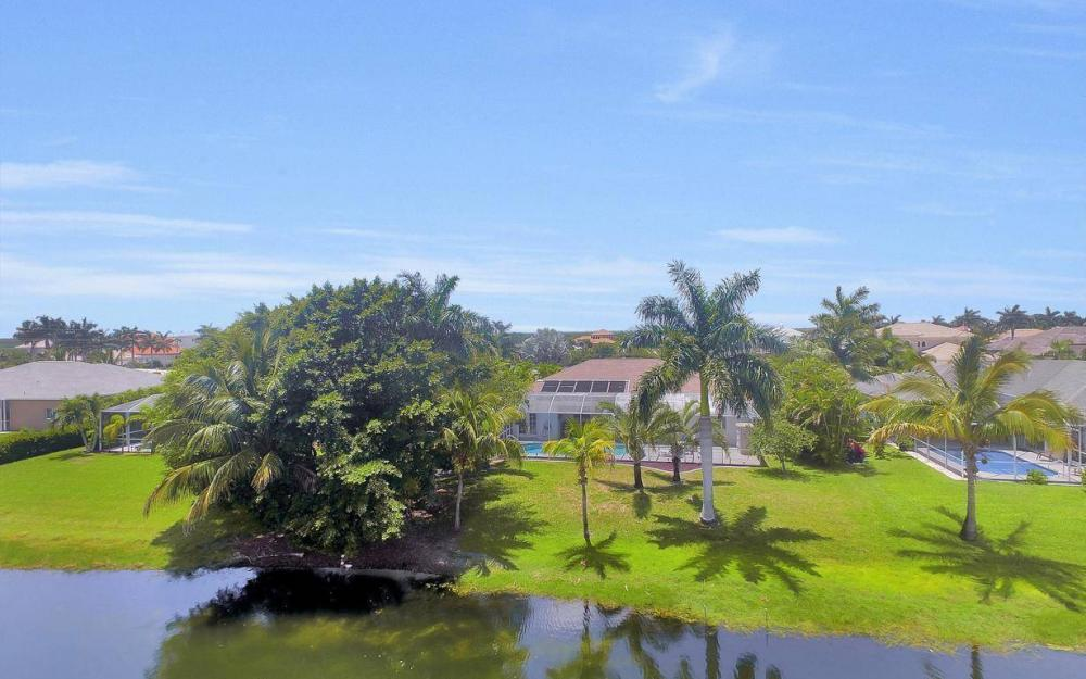 5417 Sands Blvd, Cape Coral - House For Sale 654031106