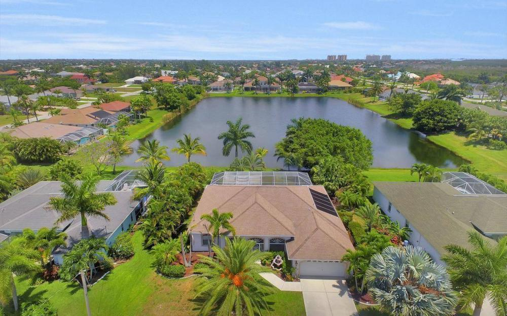 5417 Sands Blvd, Cape Coral - House For Sale 468795516