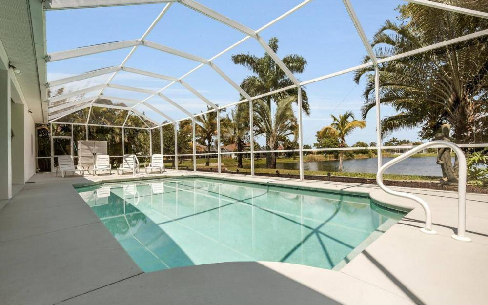 5417 Sands Blvd, Cape Coral - House For Sale 1162993028