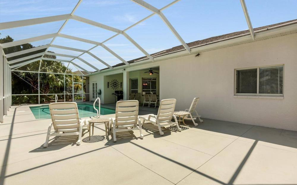 5417 Sands Blvd, Cape Coral - House For Sale 1622852466