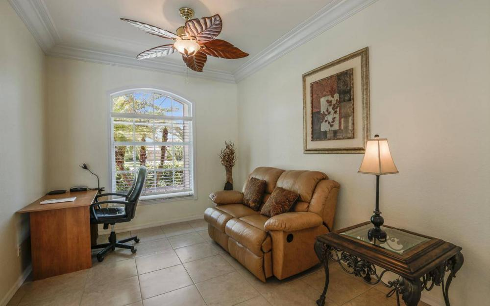 5417 Sands Blvd, Cape Coral - House For Sale 1245087069
