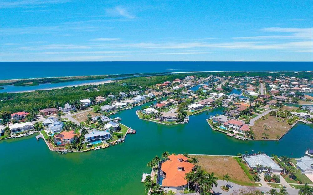 510 Mangrove Ct, Marco Island - House For Sale 1630662308