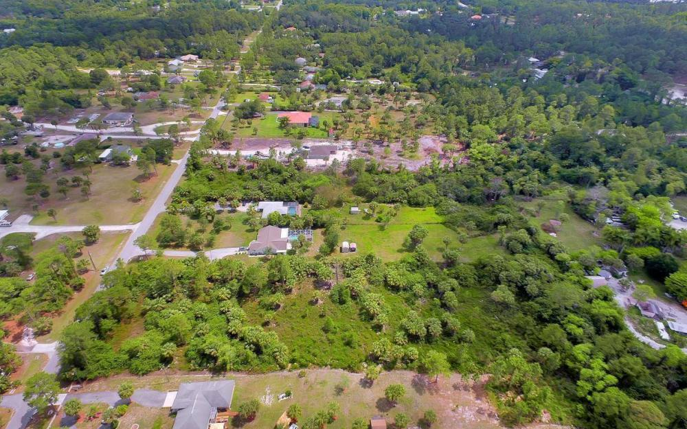 21st St SW, Naples - Lot For Sale 356288440