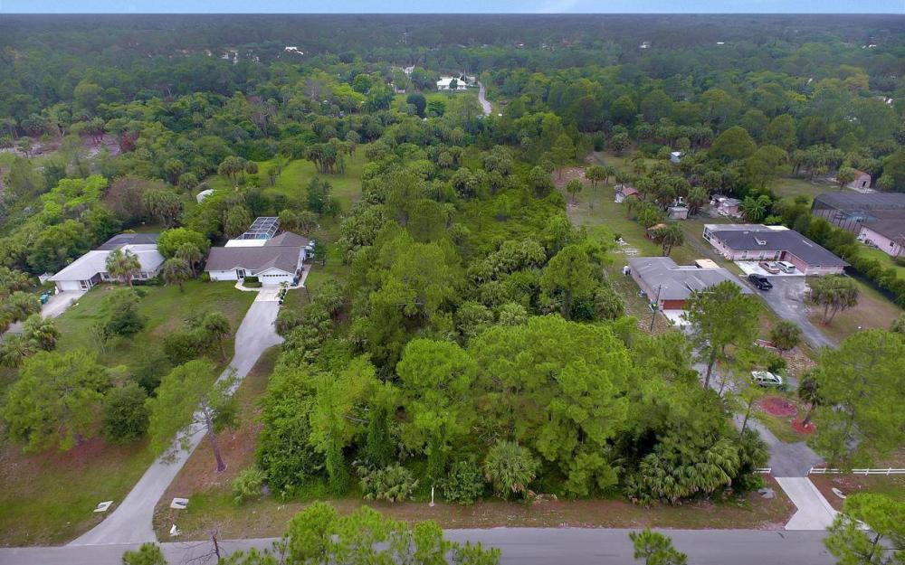 21st St SW, Naples - Lot For Sale 1047406599