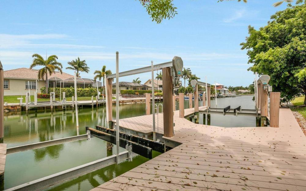1620 Winterberry Dr, Marco Island - House For Sale 355415972