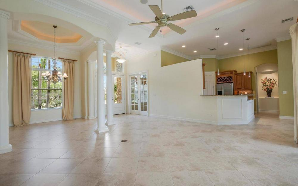 1620 Winterberry Dr, Marco Island - House For Sale 1526311910