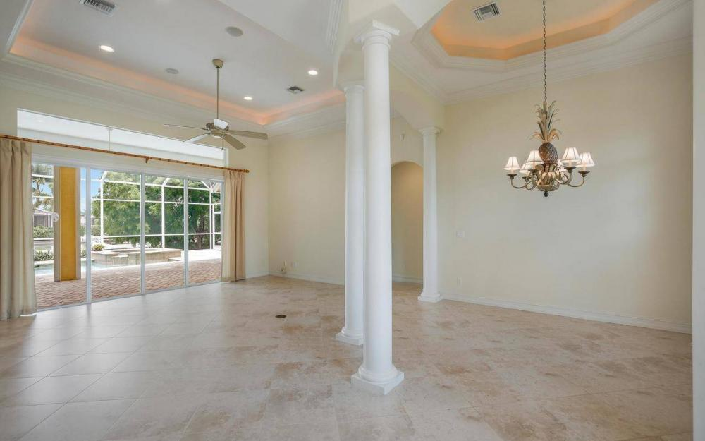1620 Winterberry Dr, Marco Island - House For Sale 846095437