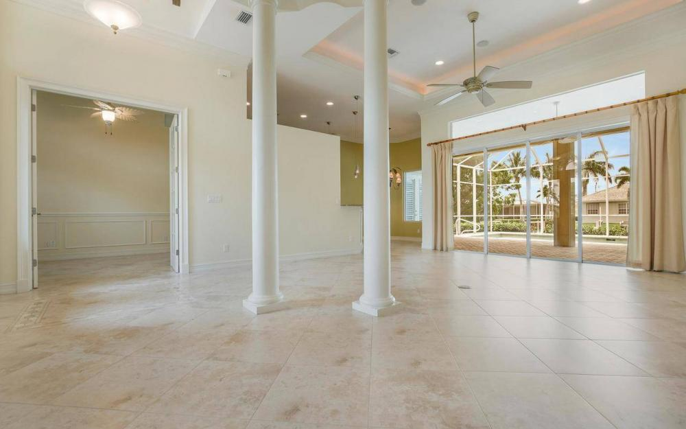 1620 Winterberry Dr, Marco Island - House For Sale 1643363493