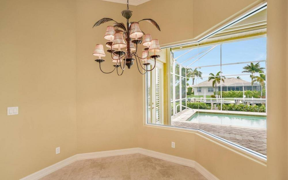 1620 Winterberry Dr, Marco Island - House For Sale 329903722