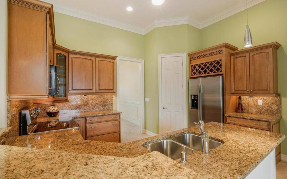 1620 Winterberry Dr, Marco Island - House For Sale 1151843396