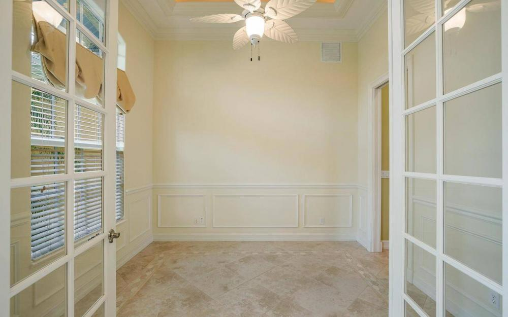 1620 Winterberry Dr, Marco Island - House For Sale 737259722