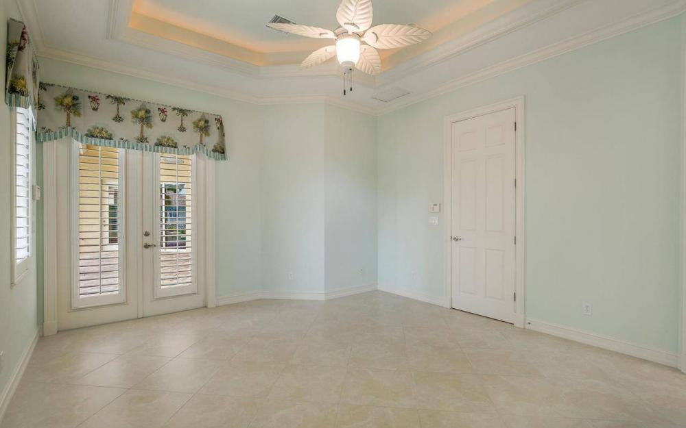 1620 Winterberry Dr, Marco Island - House For Sale 157383719