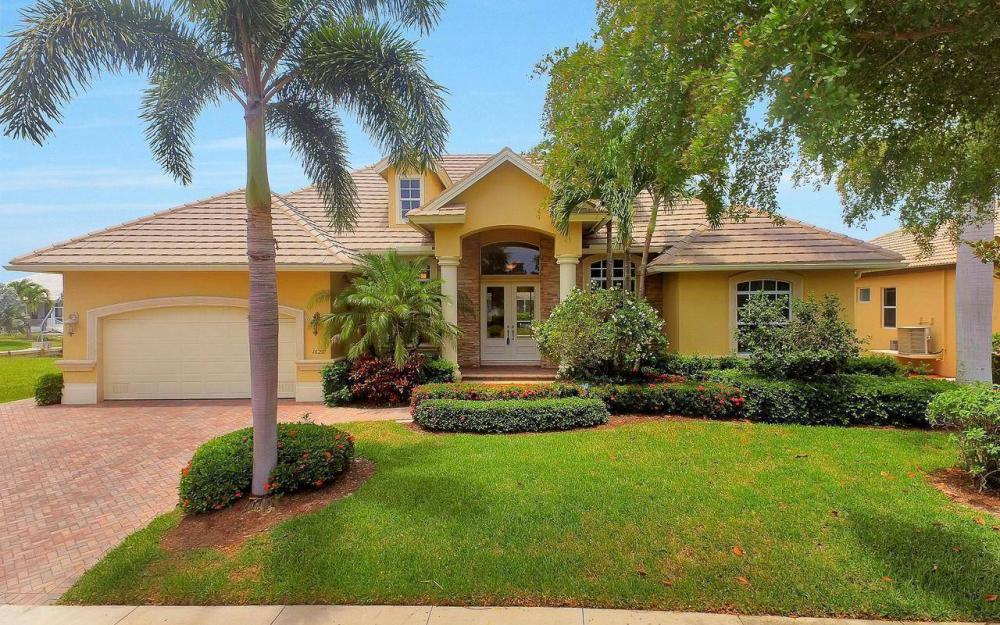 1620 Winterberry Dr, Marco Island - House For Sale 1015809084