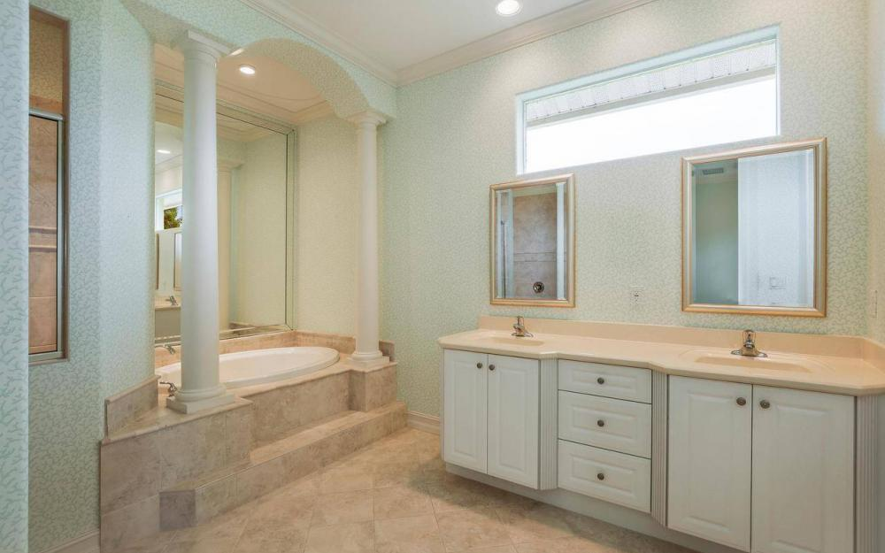 1620 Winterberry Dr, Marco Island - House For Sale 758896964