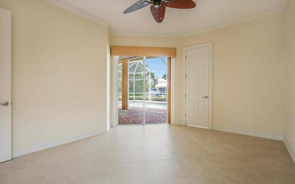 1620 Winterberry Dr, Marco Island - House For Sale 404053182