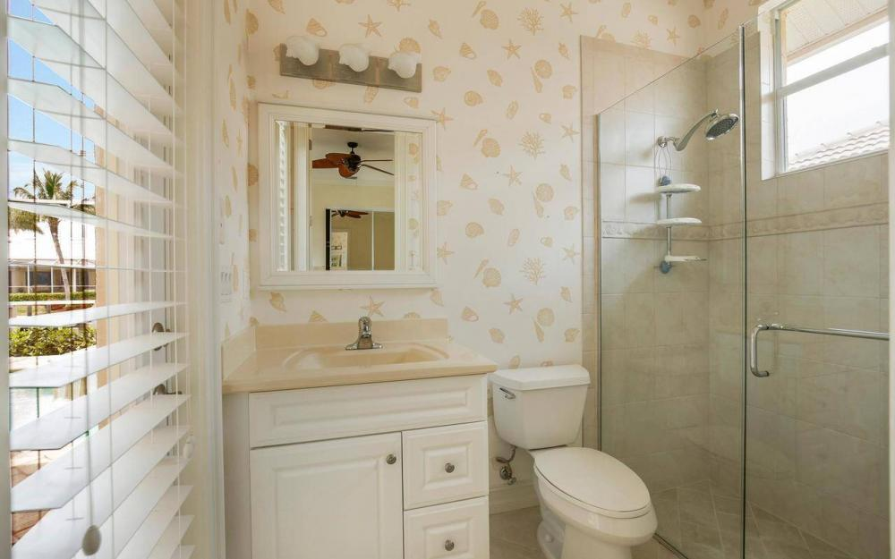 1620 Winterberry Dr, Marco Island - House For Sale 1700951693
