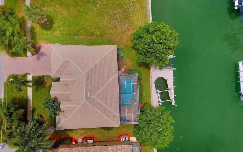 1620 Winterberry Dr, Marco Island - House For Sale 1459154158