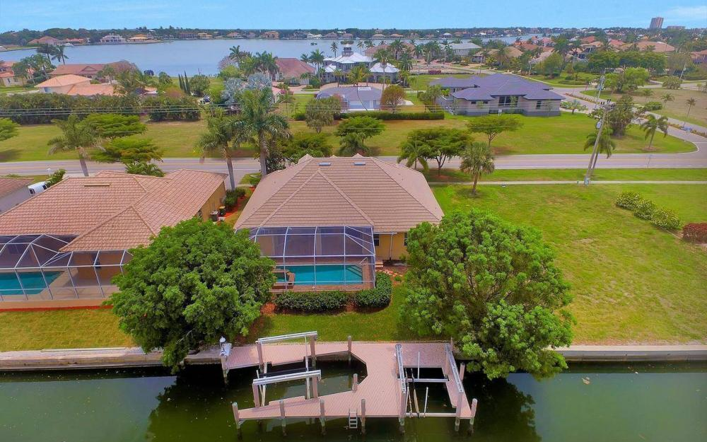 1620 Winterberry Dr, Marco Island - House For Sale 1728697737