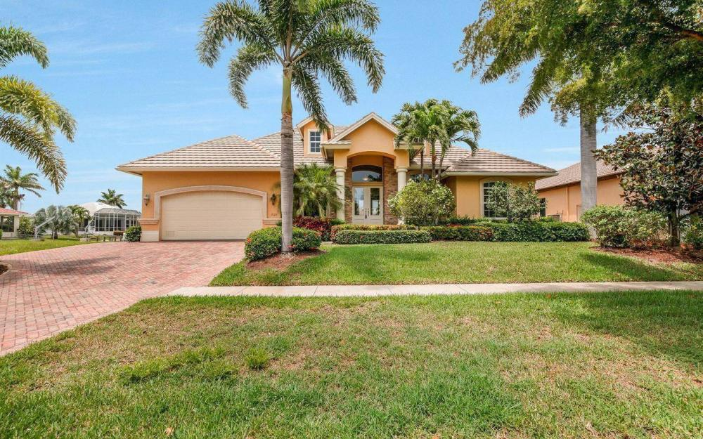 1620 Winterberry Dr, Marco Island - House For Sale 670598065