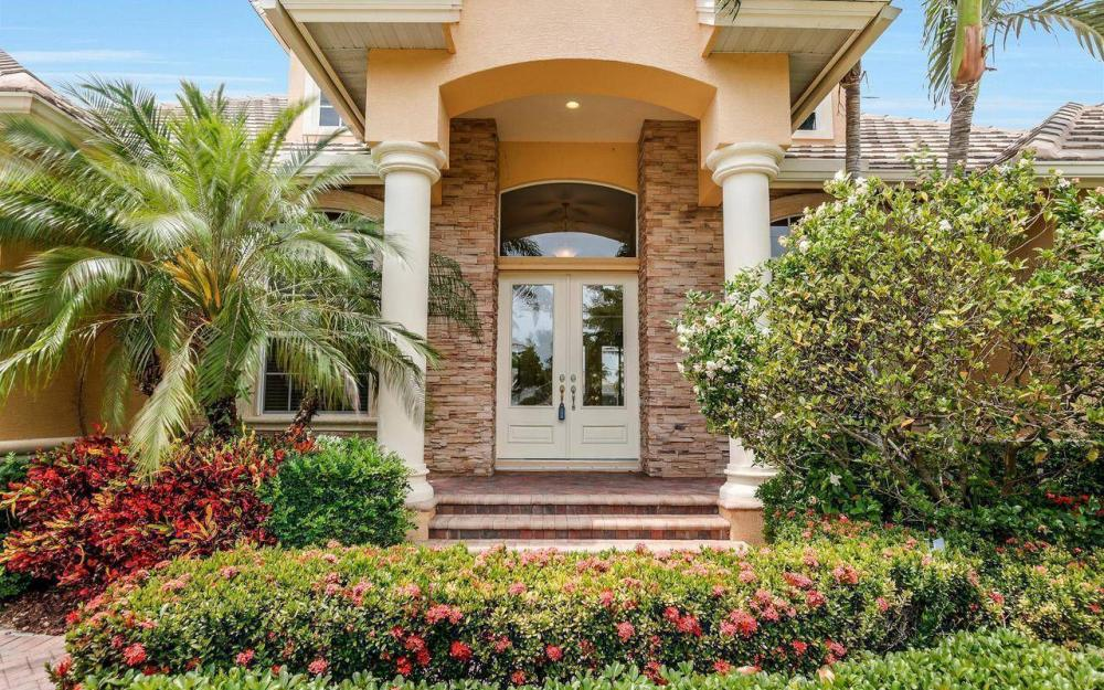 1620 Winterberry Dr, Marco Island - House For Sale 1113761150