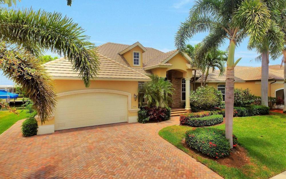 1620 Winterberry Dr, Marco Island - House For Sale 1280750962