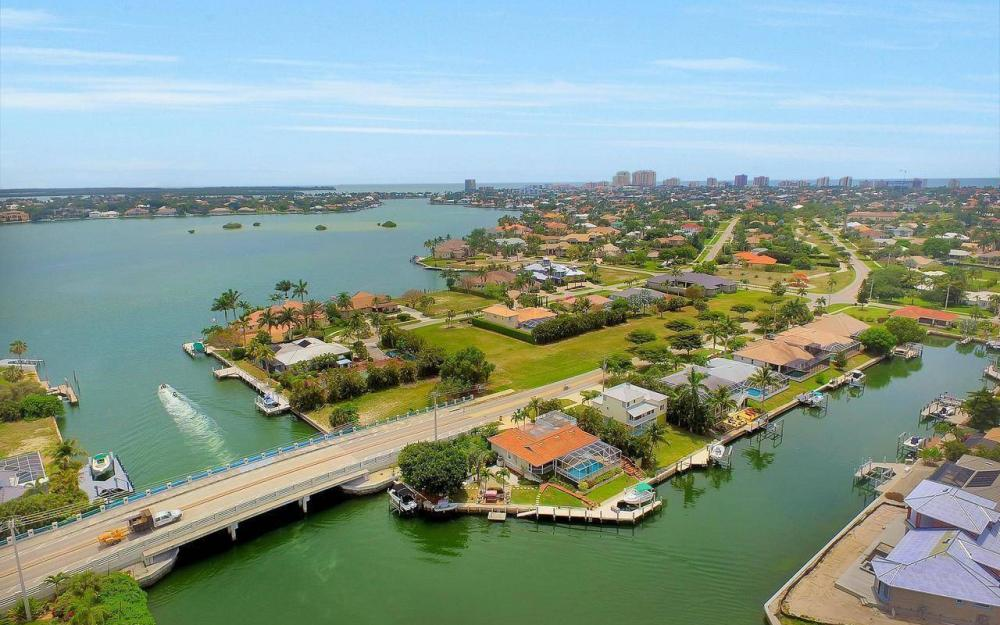 1620 Winterberry Dr, Marco Island - House For Sale 1500655754