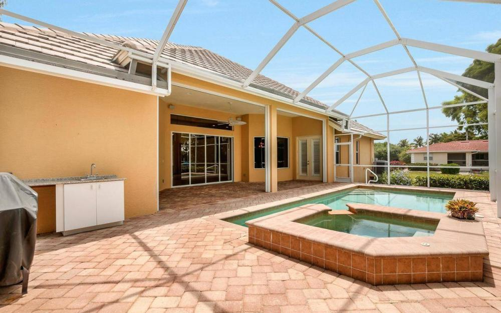 1620 Winterberry Dr, Marco Island - House For Sale 1408997038