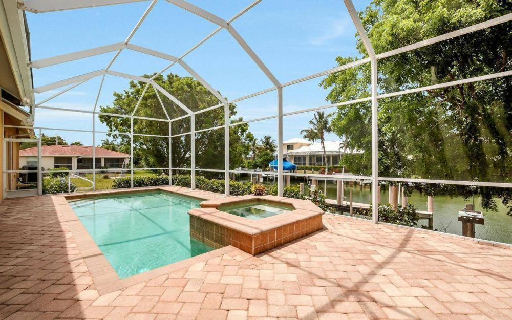1620 Winterberry Dr, Marco Island - House For Sale 1995784832