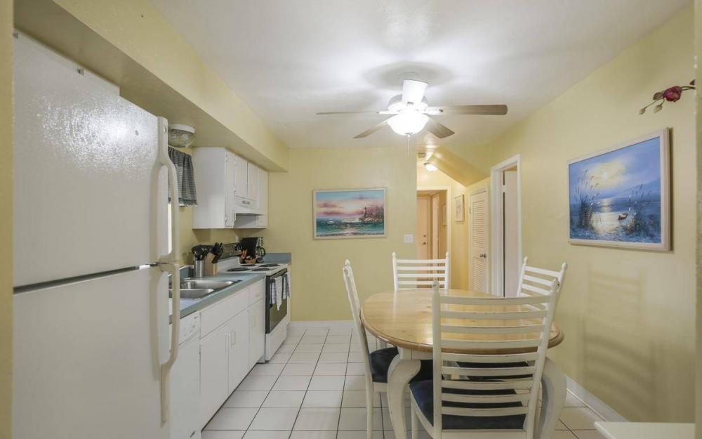 610 Donax St, Sanibel - Tri-Plex For Sale 1784298962