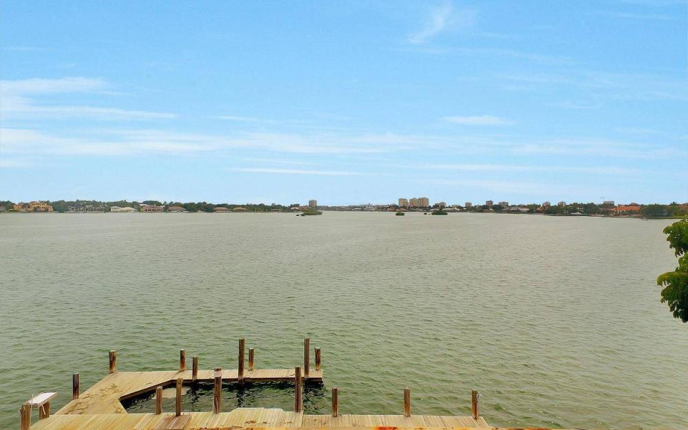 580 S Barfield Dr, Marco Island - Lot For Sale 1745091886