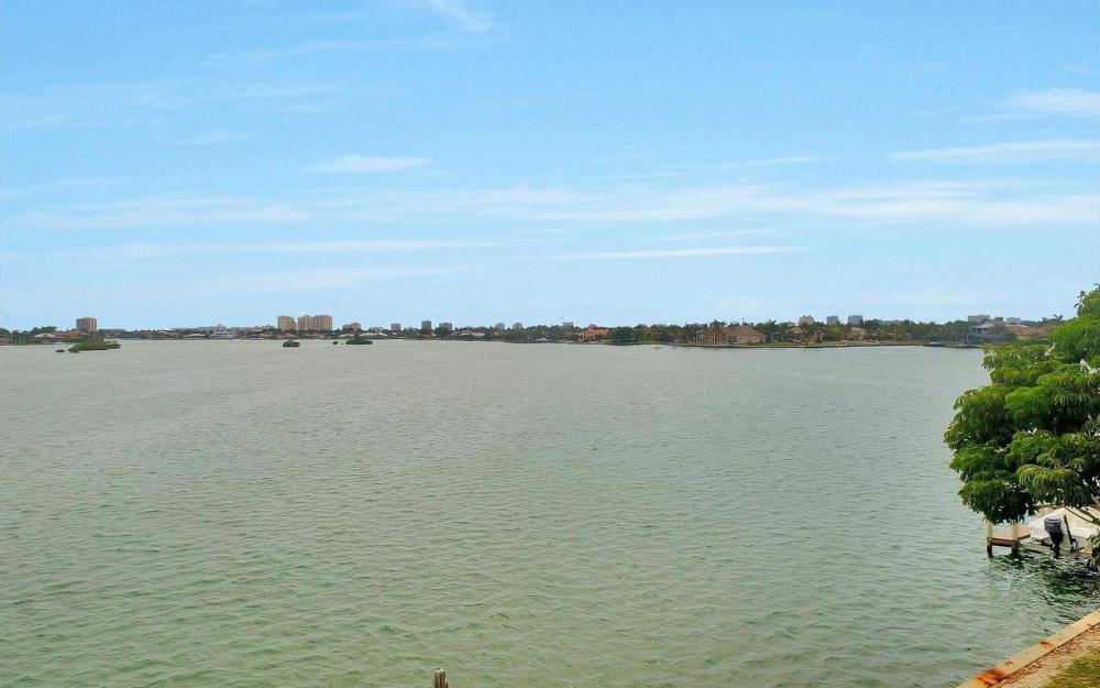 580 S Barfield Dr, Marco Island - Lot For Sale 1577134019